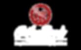 CBC Logo AlphaWhite_01.png