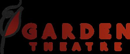 Garden Theatre LOGO.png