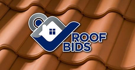Roof Bids.jpg