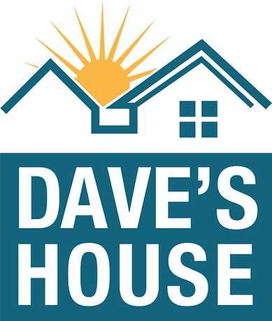 Daves-House-Logo_01.png