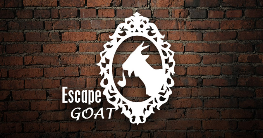 Escape-Goat.jpg