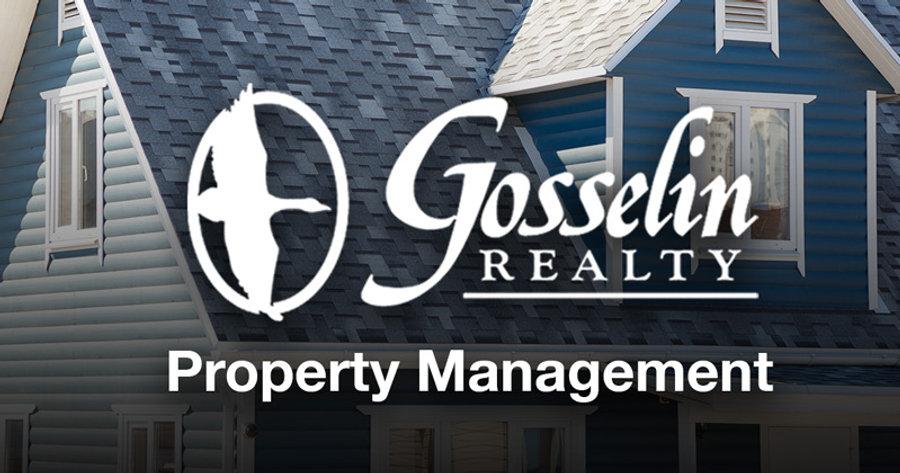 Gosselin-Realty.jpg