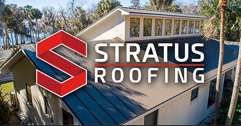 Stratus Roofing.jpg