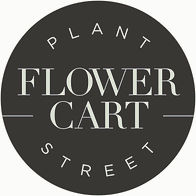 Plant Street Flower Cart .JPG