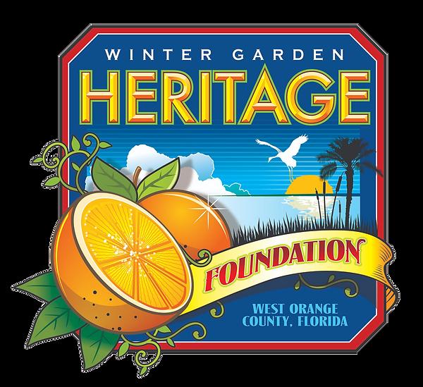 WGHF-Logo_03_web.png