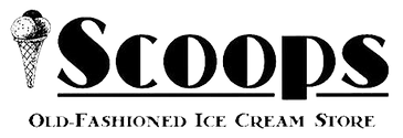 Scoops-LOGO.png