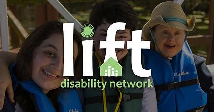 Lift-Disability-Network.jpg