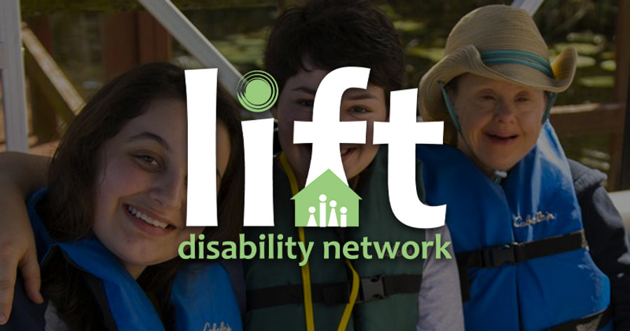 Lift-Disability-Network.jpg