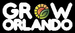 Grow-Orlando-Logo_White.png