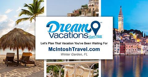 McIntosh Travel.jpg