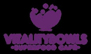 Vitality-Bowls-Logo_Purple-Alpha.png