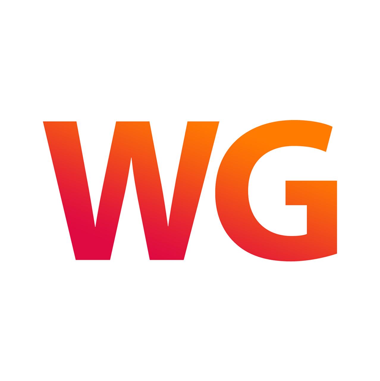 WG-App-Icon_Final_02