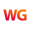 WG-App-Icon_Final_02.png