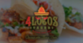 4locos_02.jpg