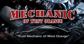 Mechanic-of-West-Orange.jpg