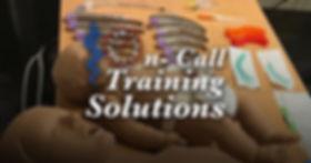 On Call Training Solutions.jpg