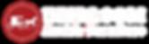 Heirloom_Logo_Alpha_White_01.png