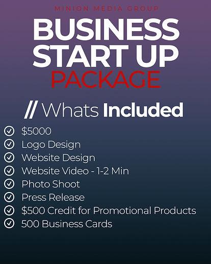 Business Start Up Package.jpeg