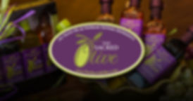The-Sacred-Olive.jpg