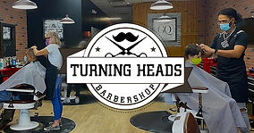 Turning Heads Barbershop.jpg