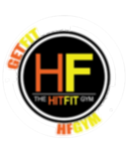 Round Logo with GETFITFAST Color R1.png