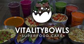 Vitality-Bowls.jpg