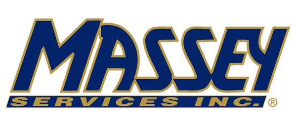 Massey Services Logo_01_Alpha.png