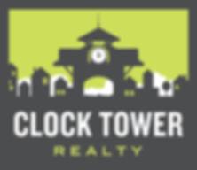 ClockTowerRealty_300dpi.jpg