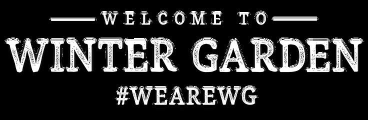 Welcome-to-Winter-Garden_Logo_drop-shado