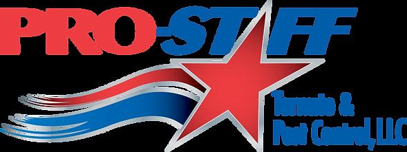 Pro Staff Logo.png