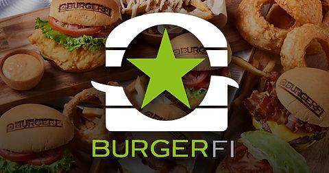Burgerfi.jpg