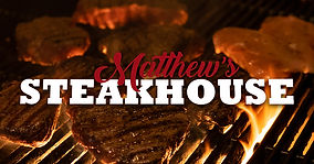 Matthews-Steakhouse.jpg
