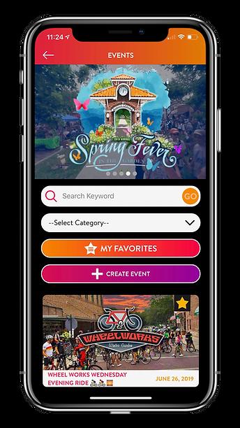 WG-App-Events-iPhone-Alpha_REV_03.png