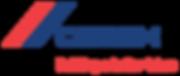 Cemex_Logo_Alpha.png