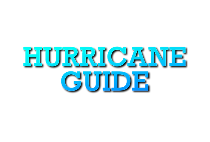 Hurricane Guide Text Alpha_01.png