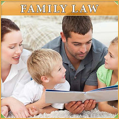 family-law-3.jpg