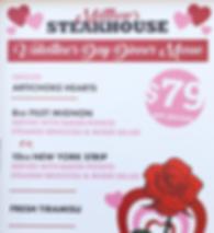 valentines2020-matthews-steakhouse_371_5