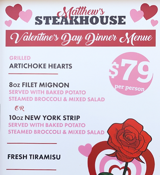 valentines2020-matthews-steakhouse_371_5