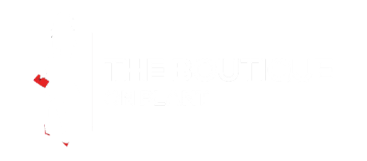 boutique-on-plant-logo_WHITE.png