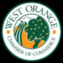 west-orange-chamber-logo.png