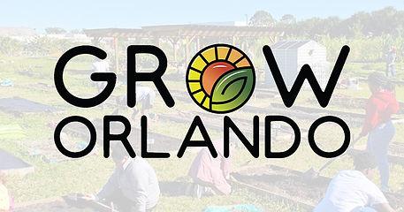 Grow-Orlando.jpg