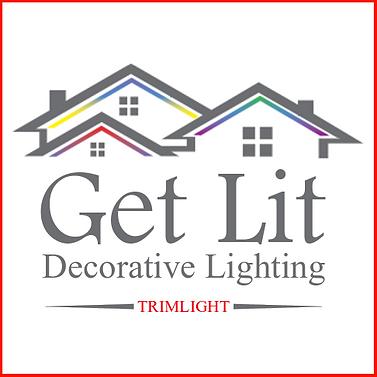 Get Lit Trimlight_Logo_white_background_