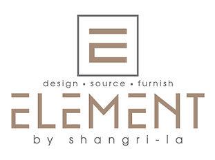 Elements-by-Shangri_LOGO.jpg