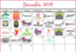 25-Days-December-2019-Calendar_05.jpg