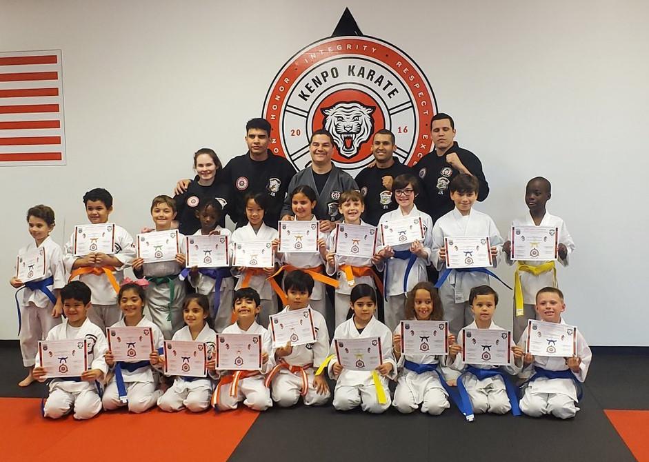 Kenpo Karate Chophouse Pic_11.jpg