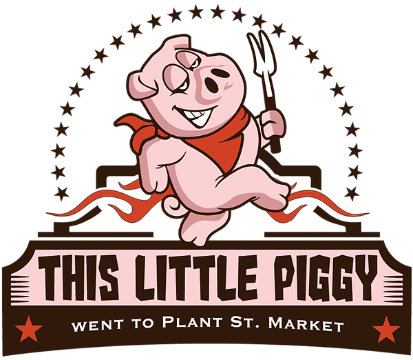 This-Little-Piggy-BBQ-LOGO_REV.png