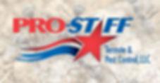Pro-Staff.jpg