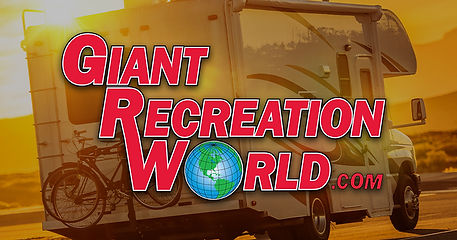 Giant-Recreation-World.jpg