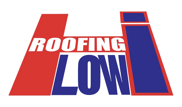 Hi Low Roofing LOGO_no number.png