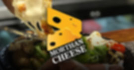 Morthan-Cheese.jpg